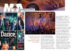 MIA COnnections Magazine_Ball&Chain_Oct2015.jpg