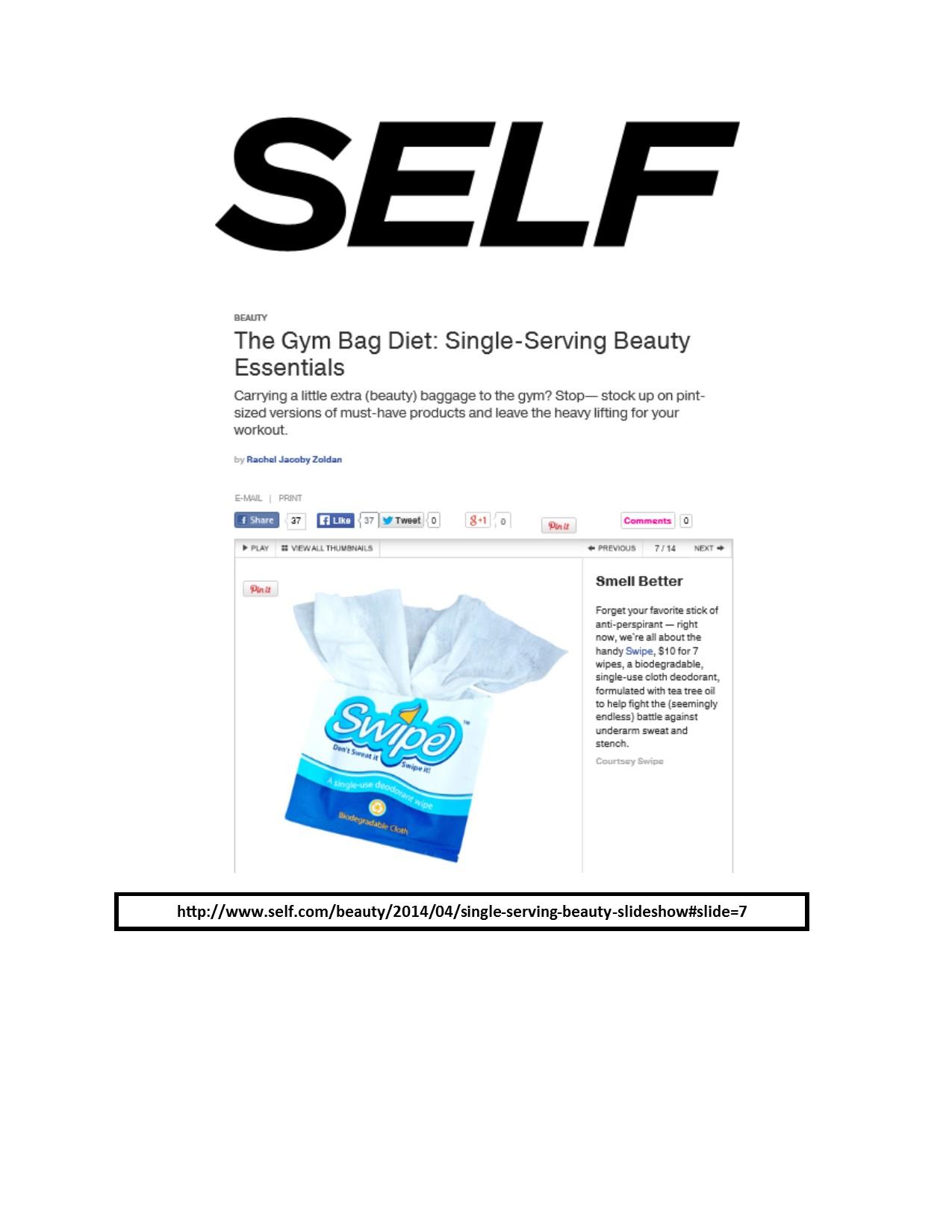 SELF.com.jpg