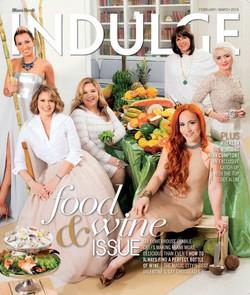 INdulge Cover_Roxhouse_Feb_March2015.jpg