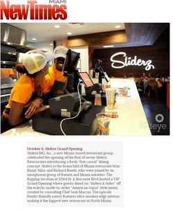 MiamiNewTimes_Sliderz_Oct15.jpg