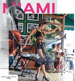 Miami Magazine_B&C_March2016