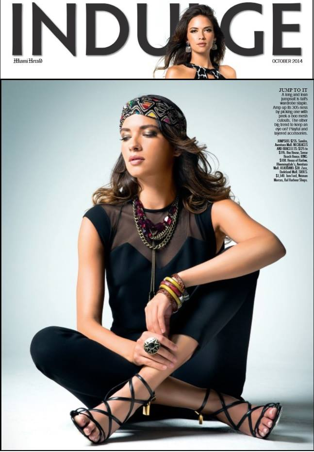 Indulge Magazine_Roxhouse1.jpg