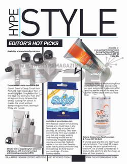 HYPE magazine.jpg