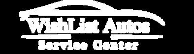 Service Center WLA High logo bus card .p