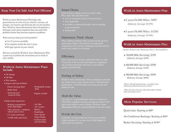 brochure-8.5inx11in-trifold-back Inside