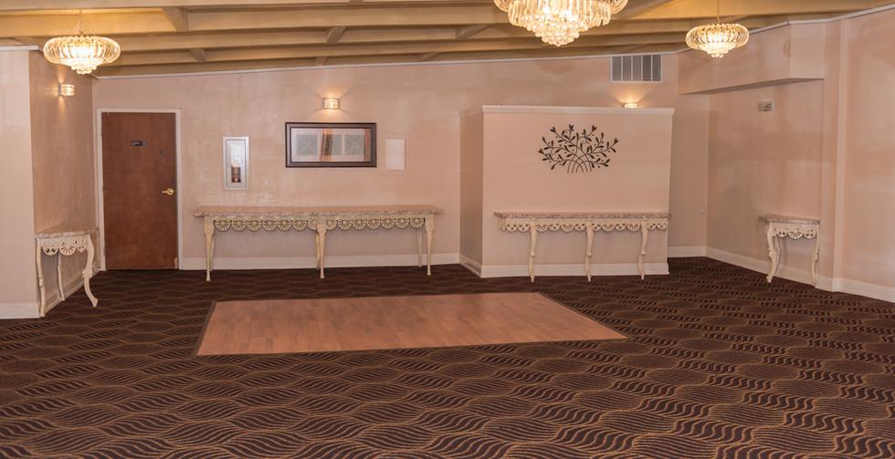 Queen Hall -3.jpg