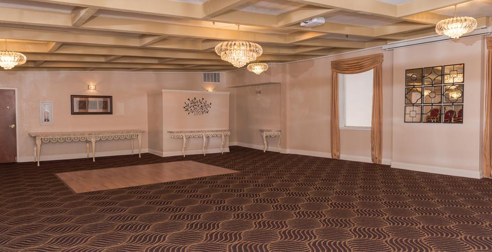 Queen Hall -2.jpg