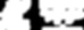 LL-logo-final-horiztonal-white-withTagli