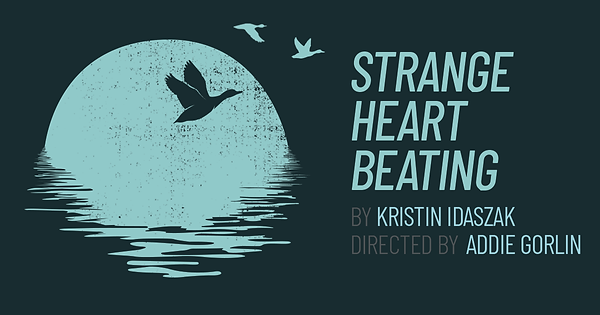 Strange_Heart_Beating_Social_1200x628.pn