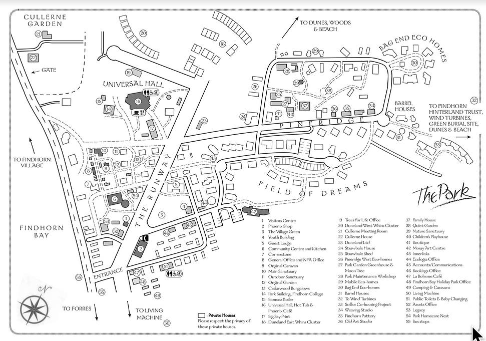 Findhorn Park Map.png