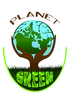 Planet Green Logo ver 1.png