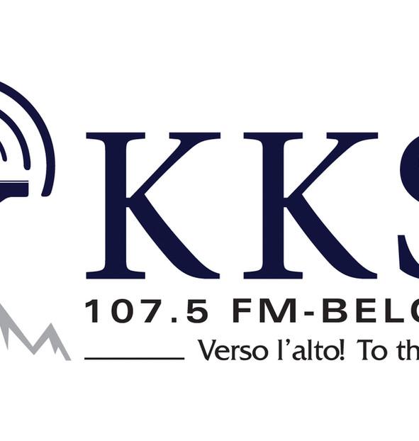 KKSJ 107.5 FM Logo.jpg