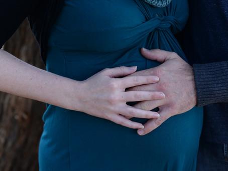 Gum health and pregnancy