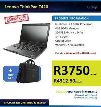 Lenovo ThinkPad T420.jpg