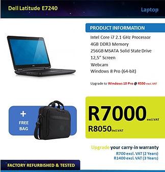 Dell Latitude E7240 i7.jpg