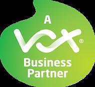 A Vox Business Partner.png