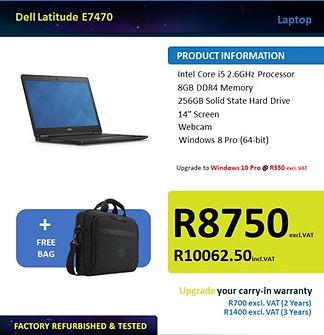 Dell E7470.jpg