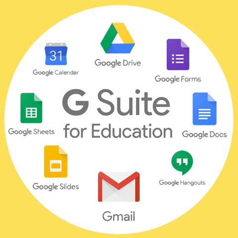 g-suite edu.png