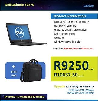 Dell Latitude E7270.jpg