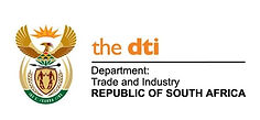 thedti_1.jpg
