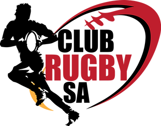 Club Rugby SA Main Logo File.png