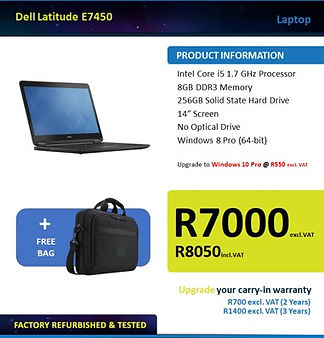 Dell Latitude E7450.jpg