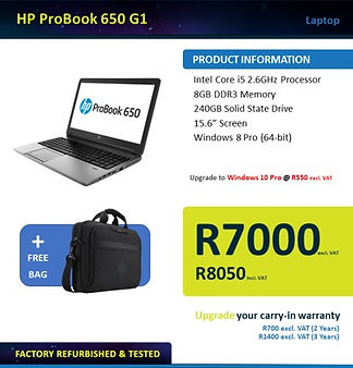 HP ProBook 650 G1.jpg