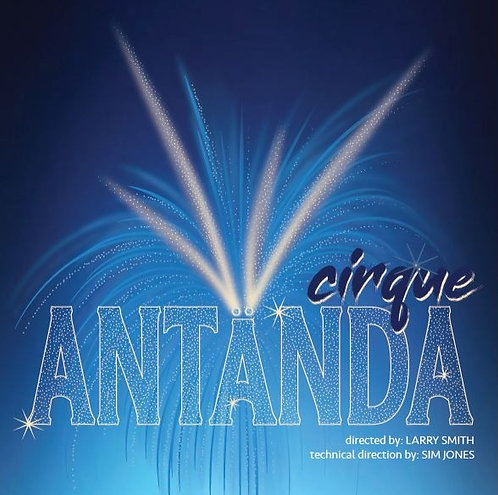 Cirque Antanda Order