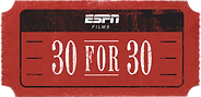 30-for-30-logo.png