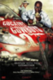 Cocaine-Cowboys-2-images-2f58b08b-0a39-4