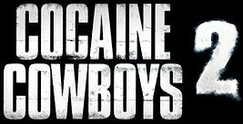 cocaine-cowboys-2.png