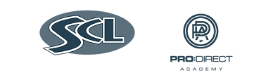 NEW-SCL-Logo_B+W.png