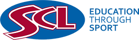 NEW-SCL-Logo-Hi-Res.png