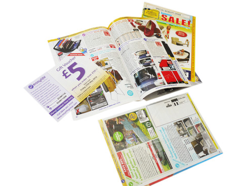 Easylife Mailing