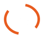 LOGO white + Orange-02-02.png