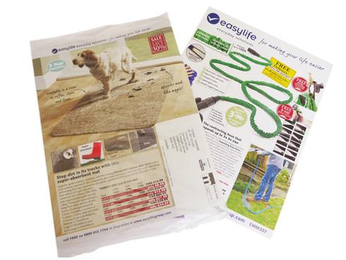 Easylife Brochure