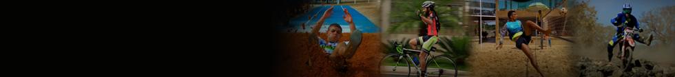 Cabeçario_1.png