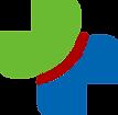 Logo Prevenção 2.png