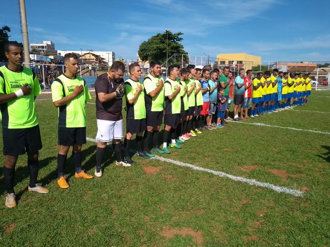 Campeonato Rural 09.jpg
