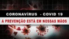 Flay coronavirus site.png