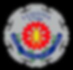Logo_Gestão_Wilson_Site_5.png