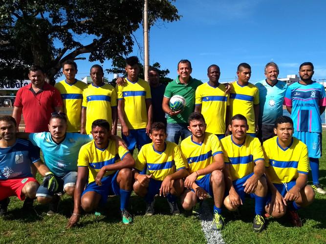 Campeonato Rural 04.jpg