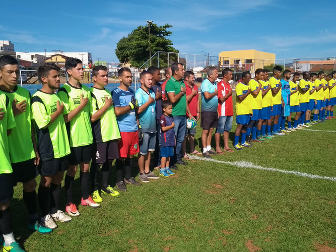 Campeonato Rural 03.jpg