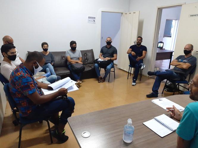 Reunião Conselho 01.jpg