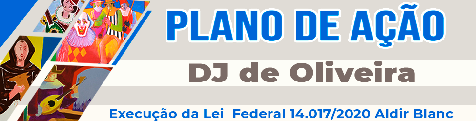 Cabeçario_site_fechado.png