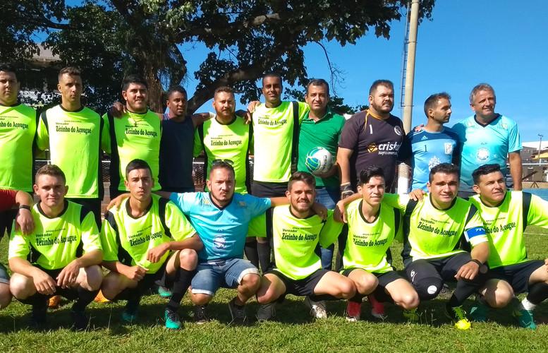 Campeonato Rural 05.jpg