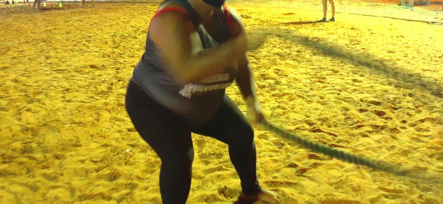 Mulheres na areia 13.jpg