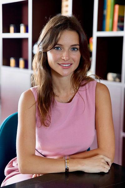 Stefania Dekman
