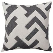 Florens Beluga Cushion