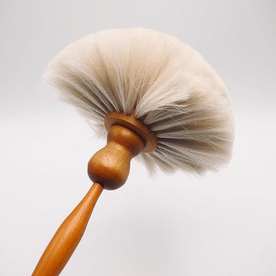 Dusting Broom